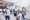 Plakat im Einkaufszentrum Metropol Lausanne - Digitale Werbung auf Screen im Shoppingcenter – mit Plakat Absatz steigern am POS - Hohe Reichweite, Flexibilität, dynamische Aussteuerung und Motivanpassung