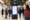 Affiche dans le centre commercial Stjakobpark - Publicité numérique sur écran dans le centre commercial - Augmenter les achats sur le point de vente grâce à l'affichage - Grande portée, flexibilité, contrôle dynamique et adaptation du motif