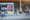 Plakat an der Strasse und in der Stadt – Plakatwerbung an stark frequentierten Standorten – mit Plakat Zielgruppe erreichen –hohe Reichweite, günstig, einfach.