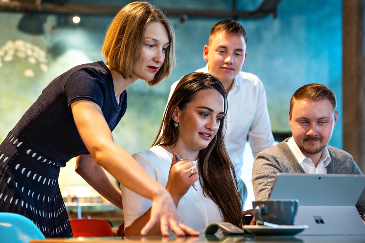 Online-dating-dienste für profis über 50
